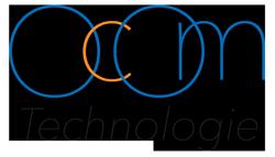 OCOM Technologie