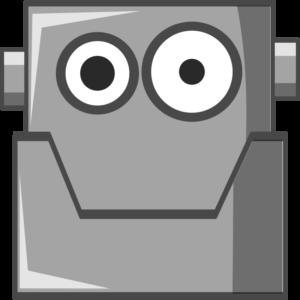 robot_tete